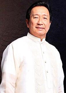 Presbitero Velasco Jr.