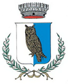 Coat of arms of Samone