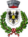 Coat of arms of San Salvatore di Fitalia