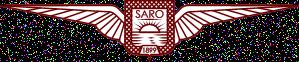 Saunders-Roe (logo)