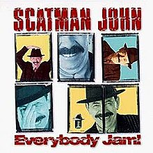 Scatman Jam.jpg