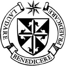 Sigelo de la dominika Order.png