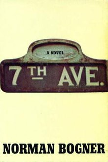 Seventh Avenue (Book) - Cover.jpg