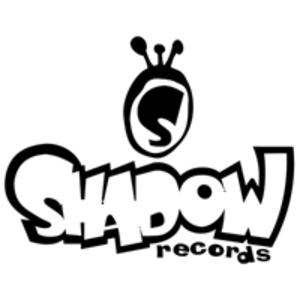 Shadow Records - Image: Shadow Records logo