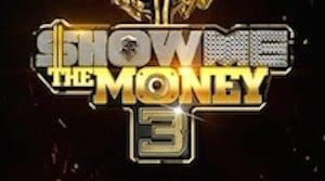 Show Me the Money (South Korean TV series) - Image: Show Me the Money