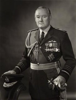 John Davis (RAF officer) Air Officer Commanding-in-Chief at RAF Training Command