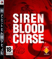 Siren Blood Curse.jpg