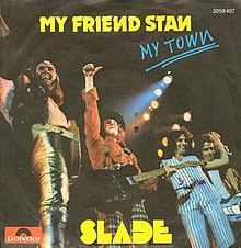 slade divorced singles personals Reviews on singles clubs for over 40 in london - o'neill's, egg london, waxy o'connor's, the world's end, the wolseley, icebar london, hawksmoor seven.