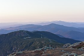 South from Mount Mansfield.jpg