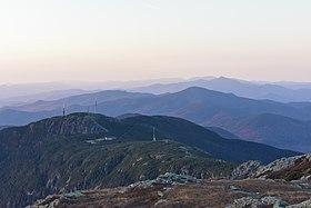 A sud di Mount Mansfield.jpg