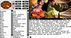 Spellcasting 101: Sorcerers Get All The Girls - Wikipedia