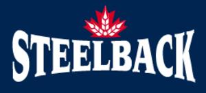 Steelback Brewery - 200 px