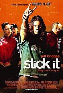 Stickit.jpgstick it