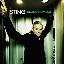Sting Brand New Day album art.JPG