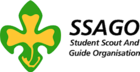 Student Scout and Guide Organisation.png