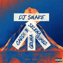 220px-Taki_Taki_(Official_Single_Cover)_-_DJ_Snake.png