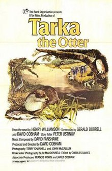 Tarka the Otter FilmPoster.jpeg
