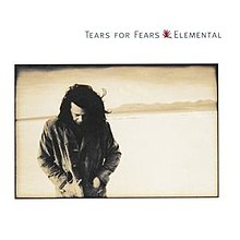 Tears for Fears - Elemental.jpg