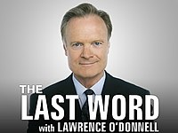 The-last-word-with-lawrence-odonnell-0.jpg