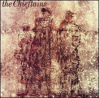 The Chieftains (album) - Image: The Chieftains 1