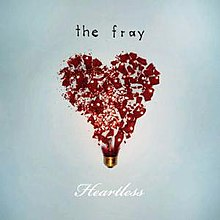 The Fray Heartless.jpg