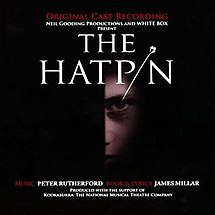 The Hatpin CD.jpg