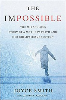 The Impossible Book (Joyce Smith) cover photo.jpg