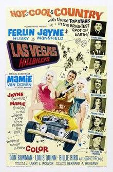 220px-The_Las_Vegas_Hillbillys.jpg