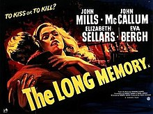 The Long Memory 1953 UK poster.jpg
