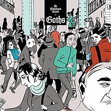 The Mountain Goats - Goths - 2017.jpg