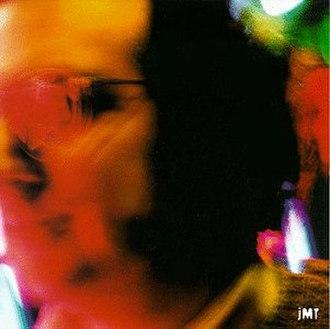 Toys (Uri Caine album) - Image: Toys (Uri Caine album)