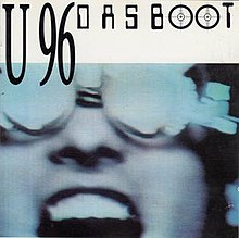 U96 Dasboot CD cover.jpg
