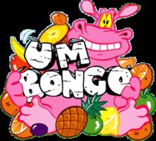 UmBongo Avatar