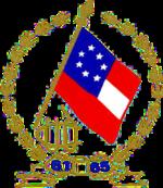 United Daughters de la Konfederacia logo.png