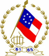 https://upload.wikimedia.org/wikipedia/en/thumb/8/8b/United_Daughters_of_the_Confederacy_logo.png/162px-United_Daughters_of_the_Confederacy_logo.png