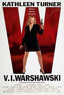 <i>V.I. Warshawski</i> (film)