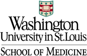 Washington University School of Medicine - Image: WUSTL Medicine