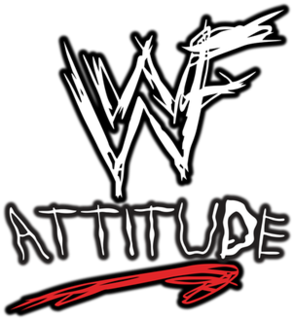 Attitude Era World Wrestling Federations increase in adult-oriented content in the late-1990s