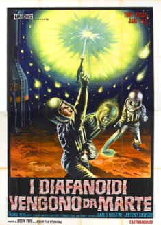 War of the Planets 1966 Italian poster.png