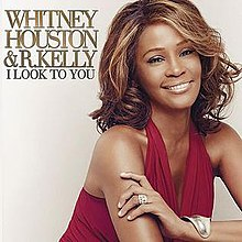 Whitney Houston - I Look to You (Duet version with R. Kelly).jpg