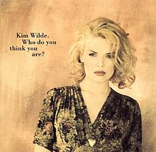 Who do you think you are- Kim Wilde.jpg