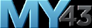 WNYS-TV - Image: Wnys mntv