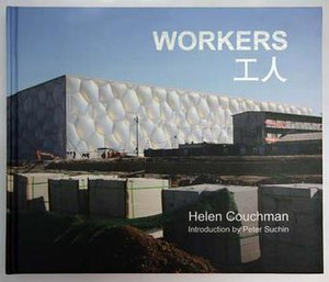 Workers (Gong Ren) - Cover image