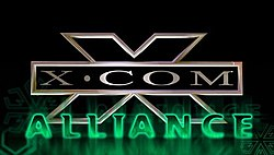 http://upload.wikimedia.org/wikipedia/en/thumb/8/8b/X-COM_Alliance.jpg/250px-X-COM_Alliance.jpg