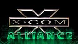 http://upload.wikimedia.org/wikipedia/en/thumb/8/8b/X-COM_Alliance.jpg/250px-X-COM_Alliance.jpg