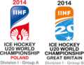 2014 World Junior Ice Hockey Championships - Division I.png