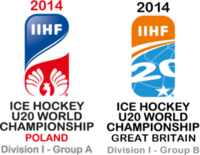 2014 World Junior Ice Hockey Championships – Division I.png