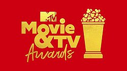 2019-mtv-movie-tv-awards-logo.jpg