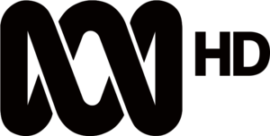 ABC HD (Australian TV channel)