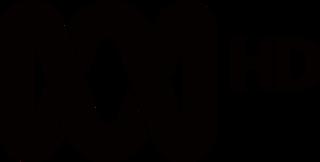 ABC HD (Australian TV channel)